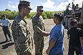 Tinian celebrates Veteran's Day, USMC Birthday with Marines 131111-M-EP064-238.jpg