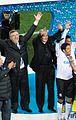 Tite Coach Corinthians Club World Cup.jpg