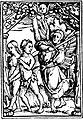 Titel Bibel Zwingli Zürich Ausschnitt Paradies.jpg