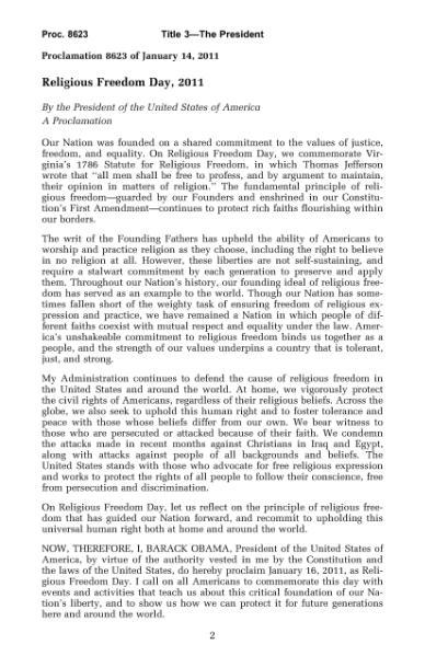 File:Title 3 CFR 2011 Compilation.djvu