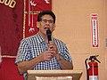 Tito Santana NEPWHOF 2011.jpg