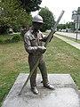Titusville, Pennsylvania (8483323341).jpg