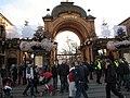 Tivoli, Copenhagen, Denmark - panoramio.jpg