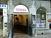 Tivoli Oudegracht.jpg