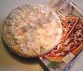 Tk pizza.jpg