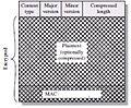 Tls figura 1.4.jpg
