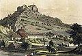 Točník Václav Mrkos A Pucherna 1803.jpg