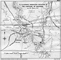 To illustrate operations resulting in the capture of Baghdad on 11th March 1917.jpg