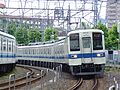 Tobu-railway-8552F-20060608.jpg