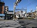 Tobu Omurai sta 002.jpg