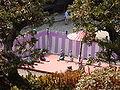 Tobu World Square Japanese Tea Ceremony 1.jpg