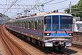 Toei-Type6300 6301.jpg