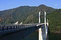 Tokunoyamahattoku Bridge-2.jpg