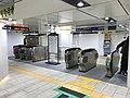 TokyoMetro-Sensoji-Azumabashi-newgate.jpg