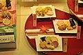 Tokyo - traditional sweet shop 05 (15164027144).jpg