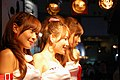 Tokyo Game Show 2008 (2931832784).jpg