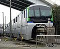 Tokyo Monorail 10000 2015-03.jpg