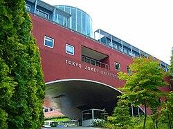 Tokyo zokei.jpg