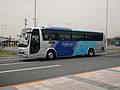 Tokyubus NI3175 Milkyway version.jpg