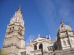 Toledo, Castilla (5).jpg