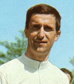 Tom Simpson c1966 (cropped).jpg