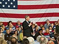 Tom Vilsack stumps for Hillary Clinton.jpg