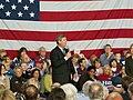 Tom Vilsack stumps for Hillary Clinton.jpg