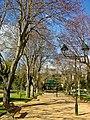 Tomar - Portugal (3333998088).jpg