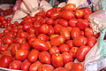 Tomatoes in the Market.JPG