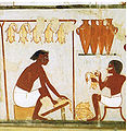 Tomb of Nakht (14).jpg