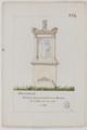 Tombeaux de personnages marquants enterrés dans les cimetières de Paris - 154 - Cherubini.png