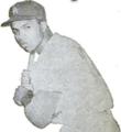 Tommy Davis 1963.png