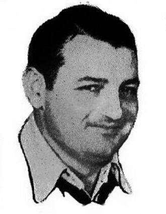 Tommy Duncan - Image: Tommy Duncan Billboard