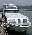 Tomogashima Liner.jpg