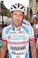 Tongeren - Ronde van Limburg, 15 juni 2014 (B067).JPG