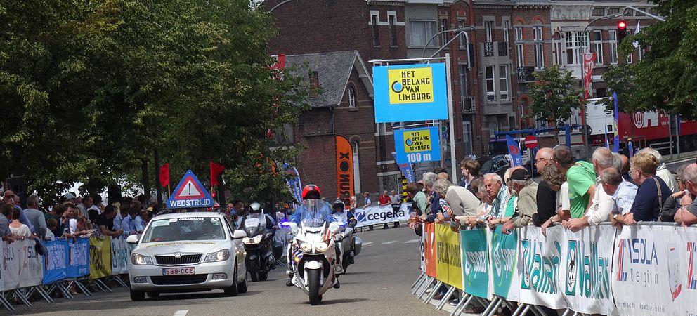 Tongeren - Ronde van Limburg, 15 juni 2014 (E064).JPG