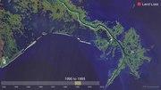 File:Too Blue - Mapping Coastal Louisiana's Land Loss with Music.webm