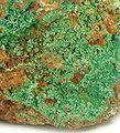 Torbernite-sea01b.jpg