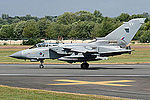 Tornado (5089704493).jpg