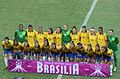TorneioBrasilia2013.jpg
