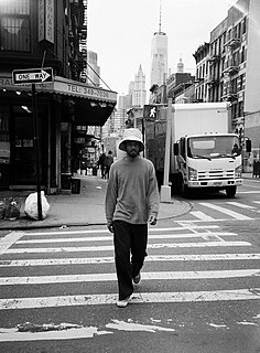 Toro y Moi American singer, songwriter, record producer, and graphic designer