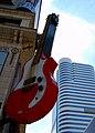Toronto, Hard Rock cafè - panoramio.jpg