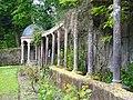 Torosay Castle Gardens - geograph.org.uk - 1529247.jpg