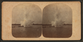 Torpedo explosion, by Joshua Appleby Williams.png
