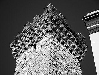 Torre Embriaci 03.JPG