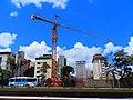 Torre de construcción, Caracas, Venezuela.jpg