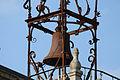 Torre del Reloj de Ribadavia (4572588606).jpg
