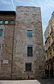 Torre del palau de Benicarló, València.JPG