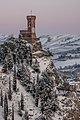 Torre dell'orologio - Brisighella -.jpg