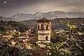 Torre dell'orologio di Avigliana.jpg